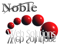 noble web solutions
